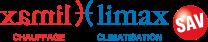 CLIMAX SAV 2 2018