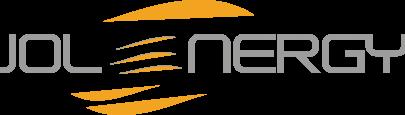 logo-Jol-Energy