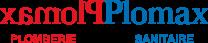 logo-Plomax