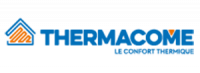 logo-THERMACOME