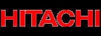 logo-hitatchi