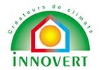 logo-innovert