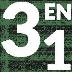 3 en 1 : Chauffage, Rafraîchissement et Eau Chaude sanitaire
