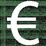 Economique : Coût accessible