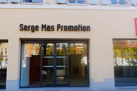 SERGE MAS SITE1