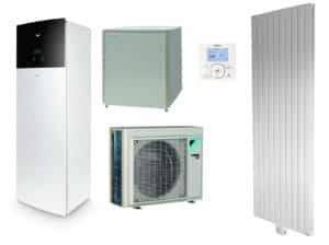 Radiateur Basse Et Haute Temperature Installation A Toulouse