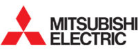 mitsubishi-electric-256