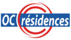oc-residences-256